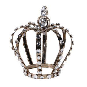 Bejewelled Crown