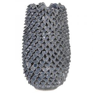 Georgia-Mae Handmade Vase