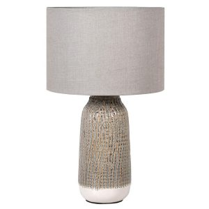 Montemarte Table Lamp