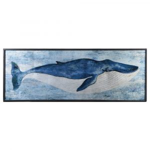 Blue Whale Picture Whale Pictures Avoir Interiors 1