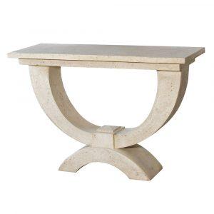 Ravello Console Table Console Tables Avoir Interiors